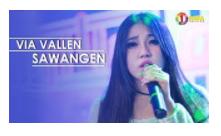 (5.65 MB) Download Lagu Via Vallen Sawangen Mp3