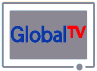 Streaming Global TV