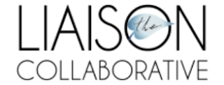 http://www.liaisoncollaborative.com/