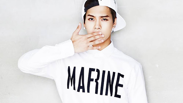 JYP Entertainment anuncia retorno de Jackson