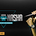 CIRCUS Presents AKHIL SACHDEVA performing live with his band NASHA