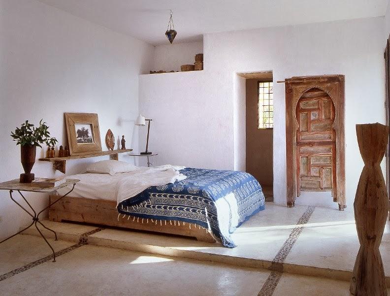 casa en ibiza Enrique Menossi