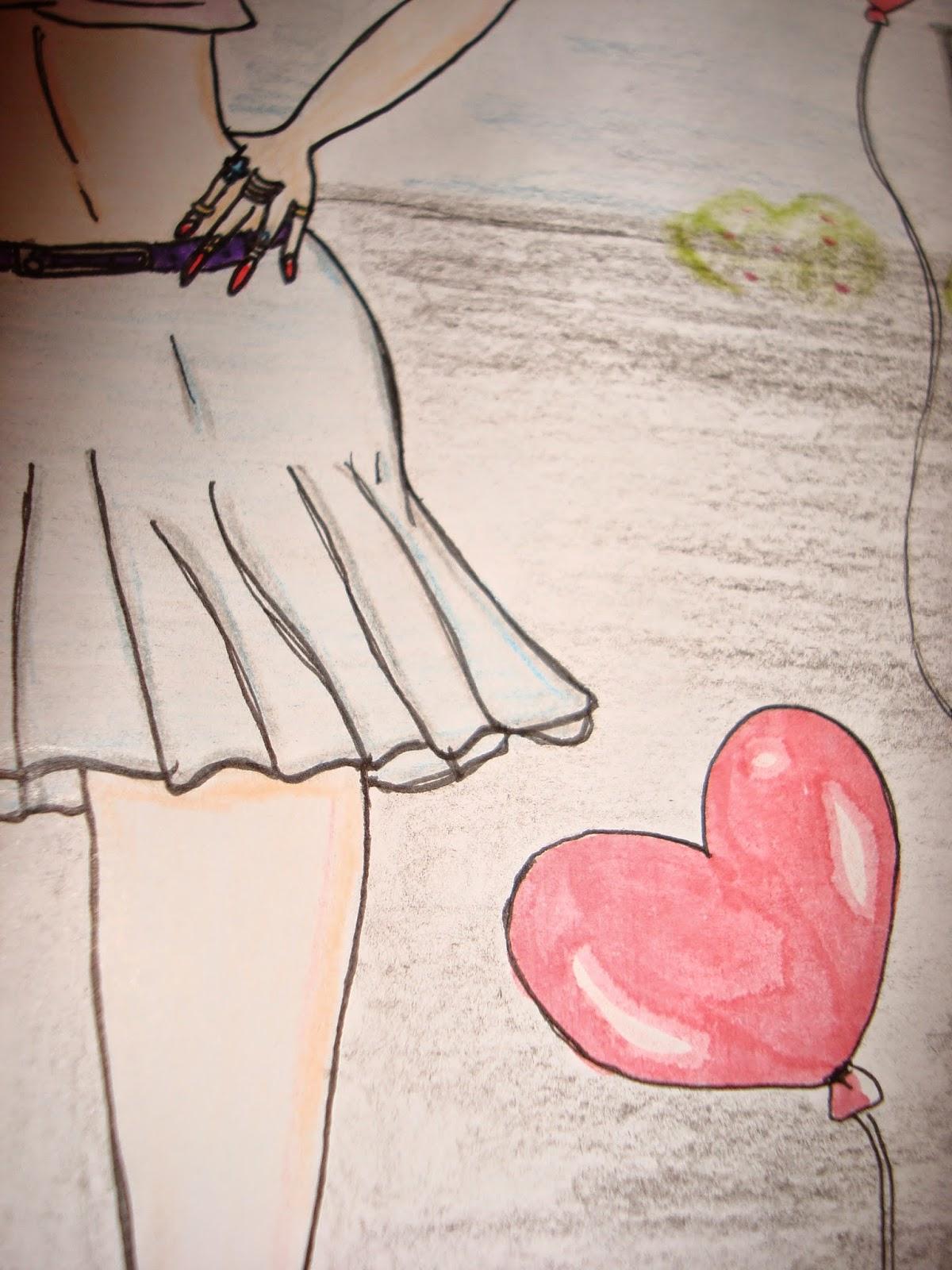 I miei bellissimi piedi tatuati sulla tua faccia e tu devi unicamente leccarli e baciarli tutti - 4 8