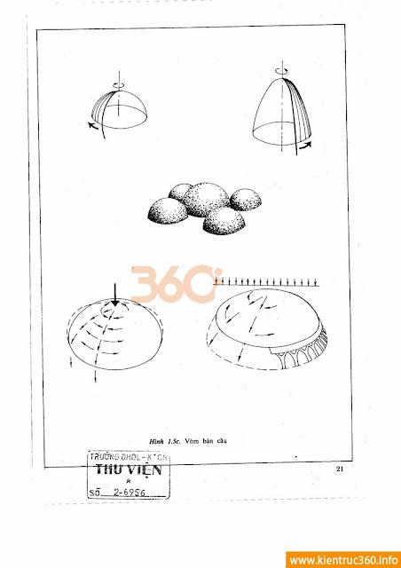 gach bong-sach-cau-tao-kien-truc_Page_021 Sách cấu tạo kiến trúc nhà dân dụng