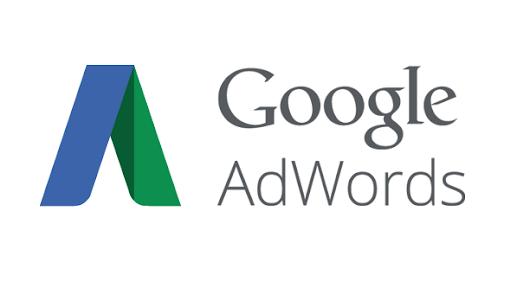Google Adwords Landing Page Best Practices