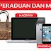Kongsi & Berpeluang Menangi Macbook, iphone6 & Handbag Coach