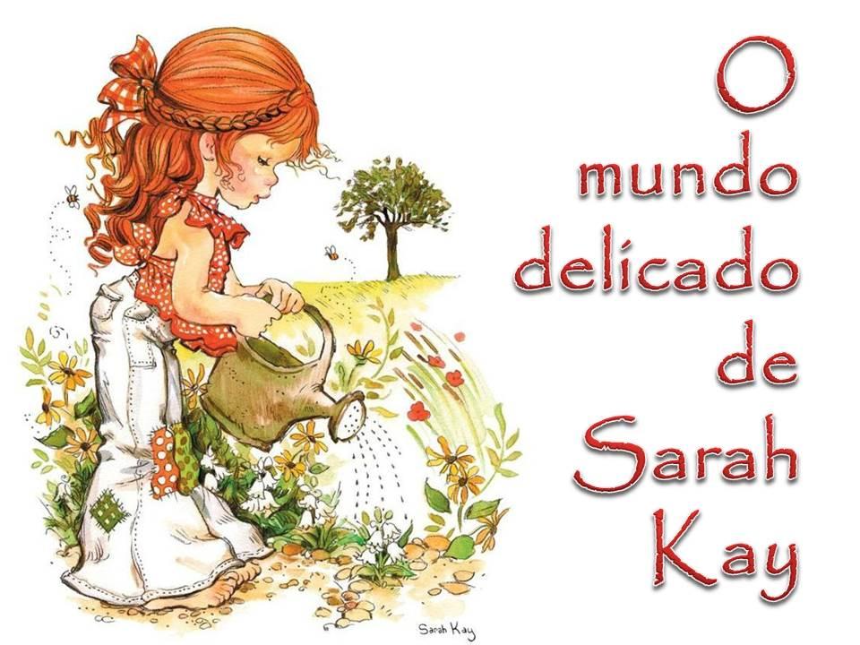 Ale Dossena O Mundo Delicado De Sarah Kay