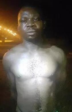 man kills uncle enugu land dispute