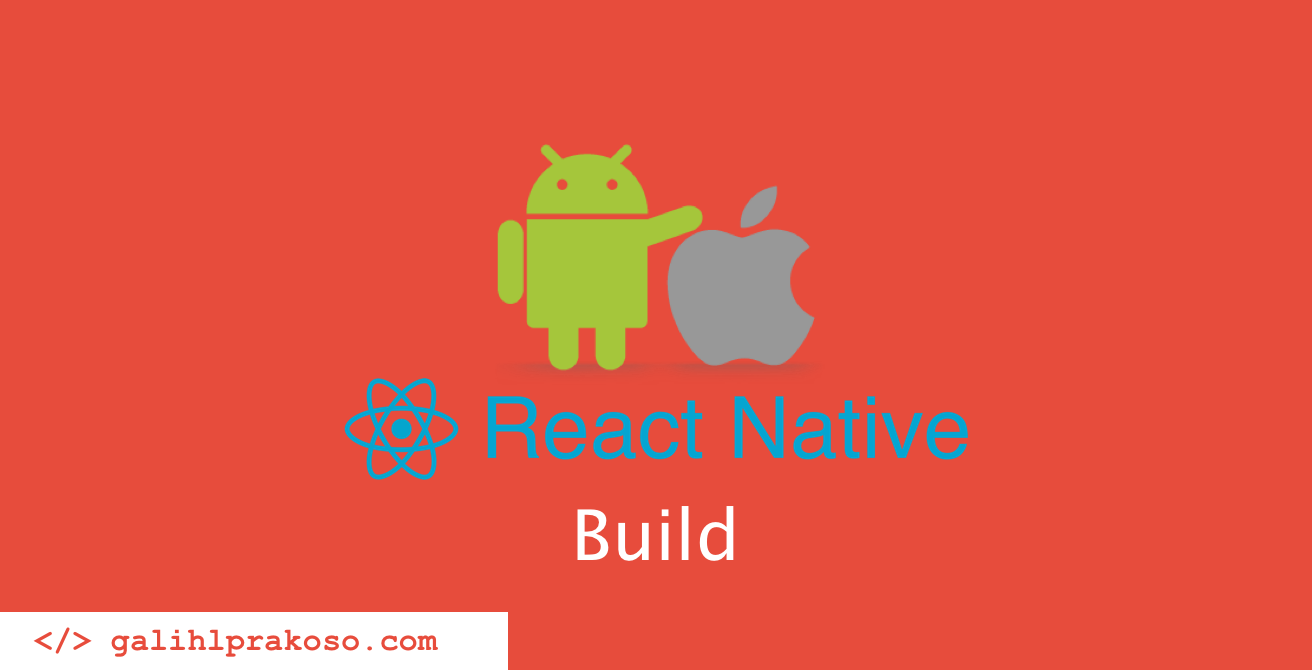 tutorial-react-native-indonesia-10-build-cover