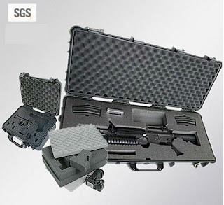 กระเป๋ากล้อง Hard Case  กล่องใส่กล้อง กระเป๋าใส่กล้อง กล่องเก็บกล้อง กล่องเก็บเลนส์ Safty Case กล่องเก็บอุปกรณ์  กล่องอเนกประสงค์ กล่องใส่ของอเนกประสงค์