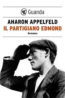 segnalazione-il-partigiano-edmond