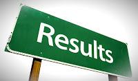 GDS Gramin Dak Sevak Result 2017