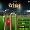 Super Cricket World Championship