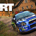 DiRT Rally Upcoming Patch Includes Leaderboard Fix