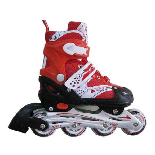 Kami dari Raja Harga akan memberikan daftar harga sepatu roda yang dapat  membantu anda dalam memilih referensi sepatu roda untuk anda ataupun untuk  anak ... 32121f9eee