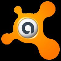 Avast Free Antivirus 10.2.2218 Terbaru Full Setup