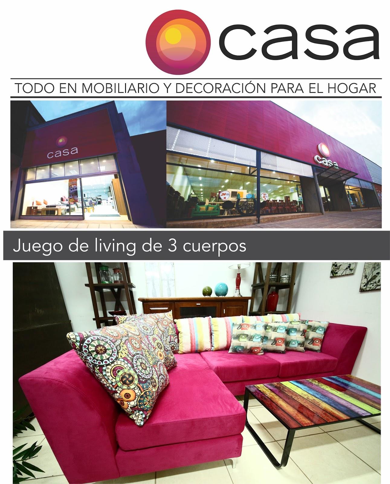 sof esquinero de tres modulos con diez almohadones casa e shop. Black Bedroom Furniture Sets. Home Design Ideas
