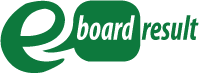 eboardresults.com