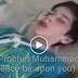 Video: Mimpi Bertemu Nabi, Remaja yang Terbaring Sakit Ini Terus-menerus Menyebut Nabi Muhammad, Yang Terjadi Selanjutnya Bikin Heboh!!