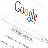 O que foi mais pesquisado no Google em 2015?