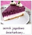 http://www.mniam-mniam.com.pl/2013/07/sernik-smietankowo-jagodowy.html