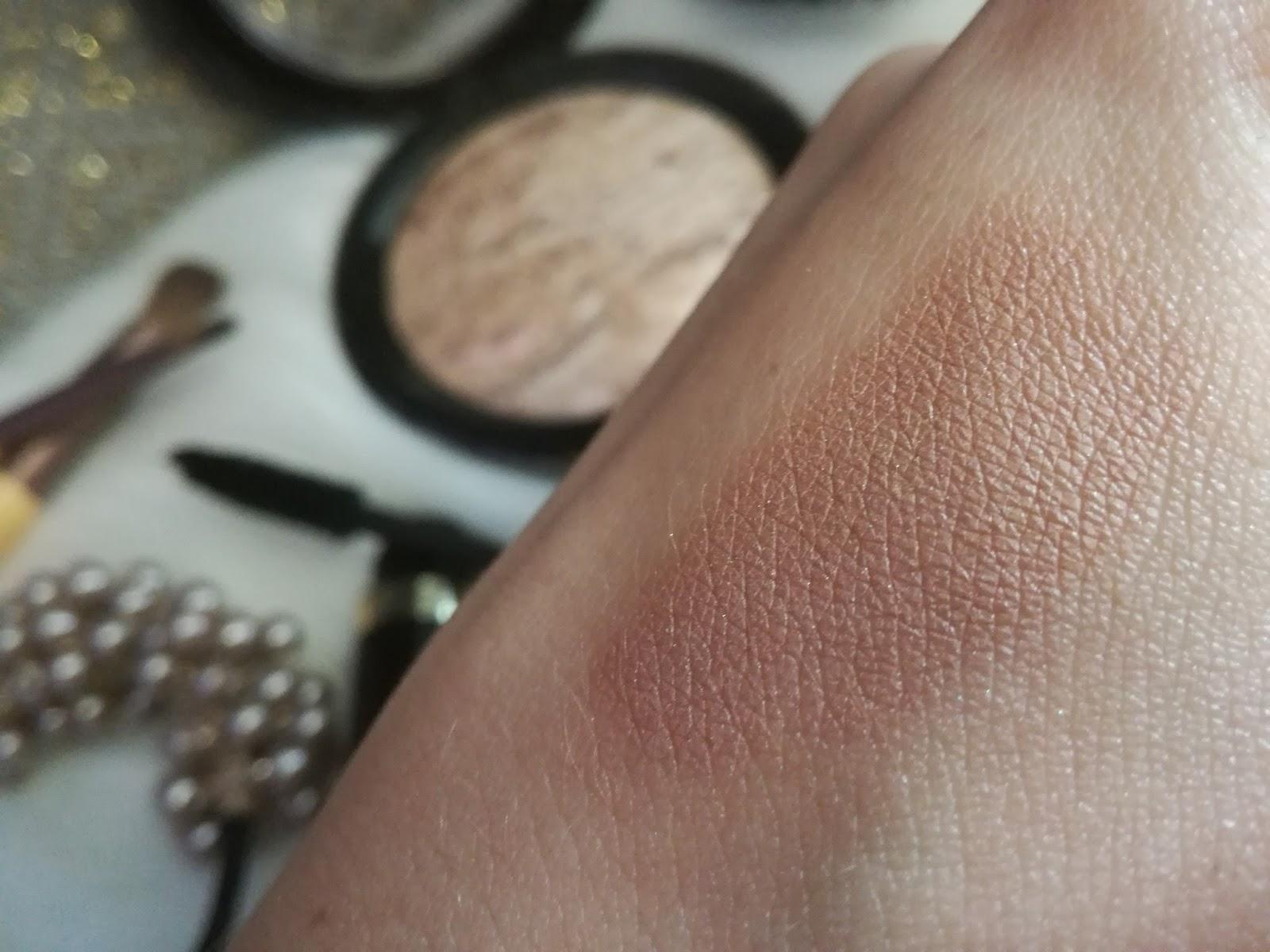 cipria-milano-makeup-blusher-312
