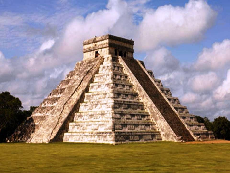 NSA- Document: The Maya Astronomical Computer