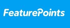 Logo FeaturePoints