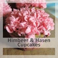http://christinamachtwas.blogspot.de/2013/04/himbeer-hasen-cupcakes-mit-rosa-bluten.html