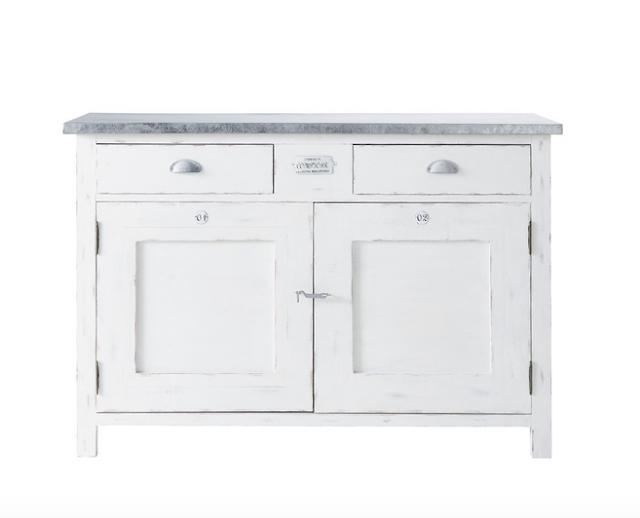 https://www.maisonsdumonde.com/FR/fr/p/buffet-2-portes-2-tiroirs-en-paulownia-blanc-sorgues-117234.htm