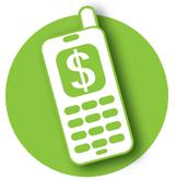 creditos-gratis-no-celular-de-graça