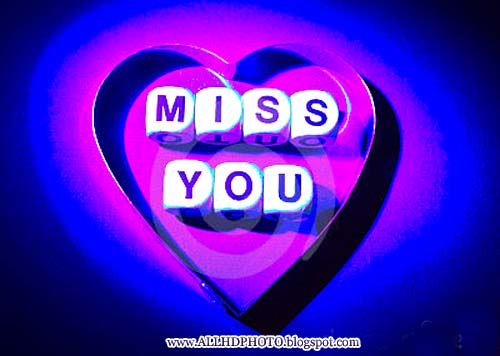 I Miss You New HD 2013 Wallpapers:wallpapers Screensavers