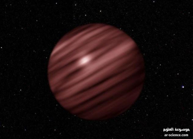 الكوكب المفقود , كوكب تايكي , تايكي , اخر كوكب في المجموعة الشمسية