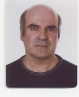 José Luis Casanellas Lagunas