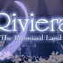 Best PPSSPP Setting Of Riviera The Promised Land Gold Version.1.3.0.1