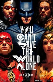 Justice League Dark (2017) Hollywood Movie Download From Simpletorrent