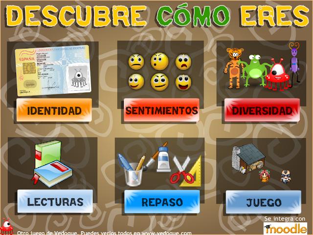 http://www.vedoque.com/juegos/identidad-sentimientos-diversidad.swf