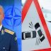 Comandantul Bazei 86 Aeriene din Fetești se află în stare critică la spital, în urma unui grav accident rutier
