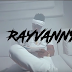 Download New Video : Rayvanny [Raymond] – Sugu { Official Video }