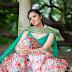 Anchor Sreemukhi Photoshoot  Oct17