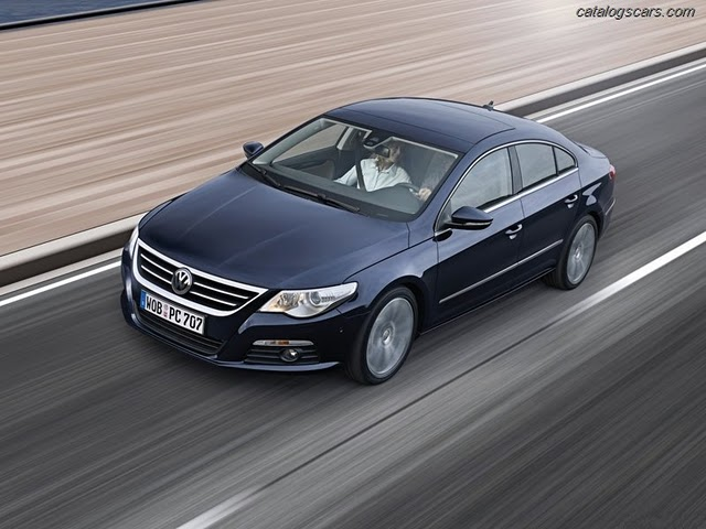 صور سيارة فولكس فاجن باسات سى سى 2011 - اجمل خلفيات صور عربية فولكس فاجن باسات سى سى 2011 - Volkswagen Passat CC Photos Volkswagen-Passat_CC_2011-07.jpg