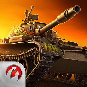 чит на золото для world of tanks blitz