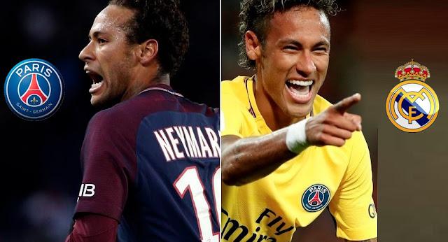 Neymar pitado pese a sus cuatro goles. Florentino toma nota