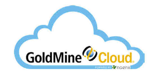 IndependenceIT And nGenx Team Up To Bring GoldMine To The Cloud