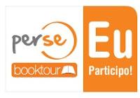 Book Tour apaixonada por romances