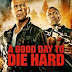 A Good Day to Die Hard in Hindi