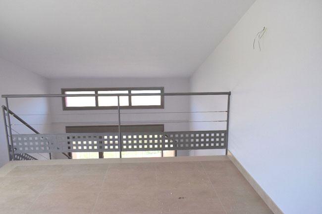 atico duplex en venta torre bellver salon1
