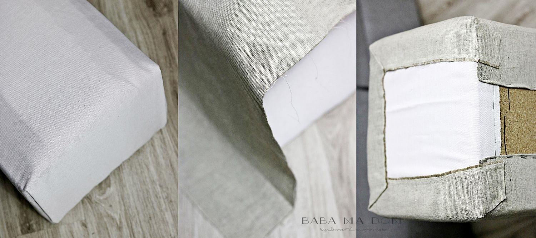 DIY, zrób to sam, doityourself, majsterkowanie, tapicerowanie, featured, sypialnia, do it yourself, metamorfozy, wiosna,