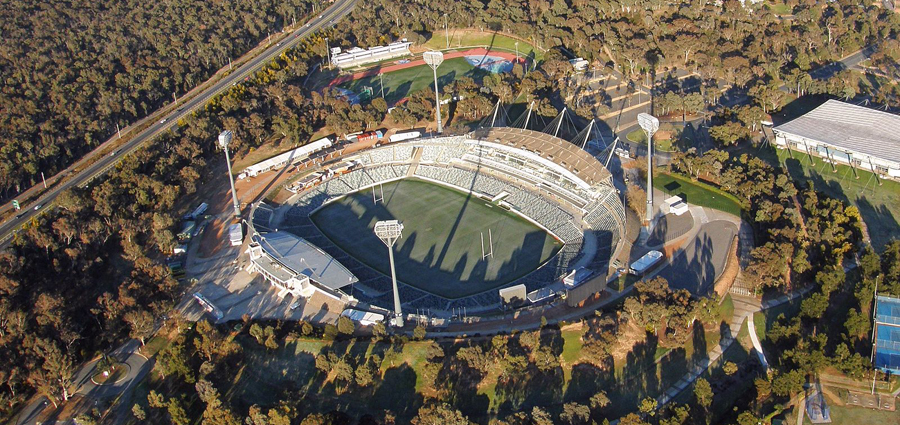 canberra rugby league world cup italia stadi