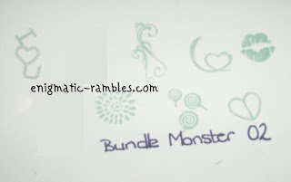 bundle_monster_BM02_stamping_plate